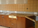 Blaty kuchenne_10