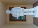 Kominki, Rzeźby i Elewacje_10