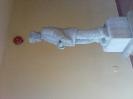 Kominki, Rzeźby i Elewacje_13