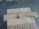 Kominki, Rzeźby i Elewacje_4