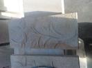 Kominki, Rzeźby i Elewacje_5