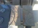 Kominki, Rzeźby i Elewacje_6