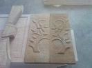 Kominki, Rzeźby i Elewacje_7