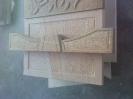 Kominki, Rzeźby i Elewacje_8